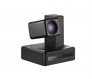 "VDO360 JUST LAUNCHED AT INFOCOMM 2014: VDO360 Presents ""The Compass"""